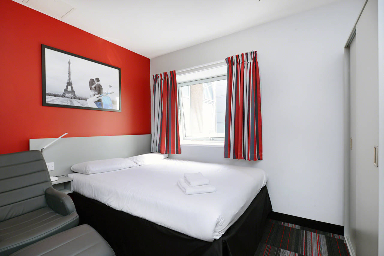 Study Inn Nottingham
