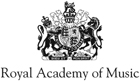 Royal Academy of Music, University of London