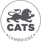 CATS Cambridge