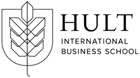 Hult International Business School Europe Campus