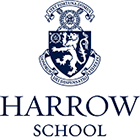 Harrow School, Harrow