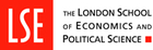 London School of Economics and Political Science, University of London