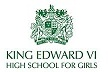 King Edward Vi High Sch For Girls, Birmingham