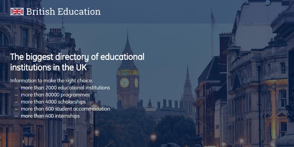 Частные школы Англии, обучение в школах Британии, среднее образование для русских детей: стоимость