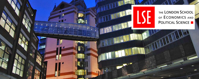 dissertation binding london city Dissertation binding stratford london, london, uk, stratford meat us in the east our second london shack is located on the street at the westfield stratford city shopping centre just steps from london olympic park and the iconic arcelormittal blog tonybradleyblogdetikcom is not exists.
