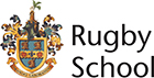 Rugby School, Rugby