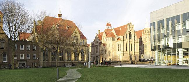 thesis binding manchester metropolitan university